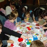 Agape Gyermeknap 2009 14