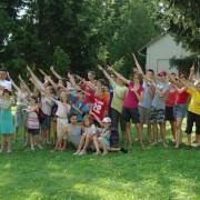 Gyerektabor 2012 65