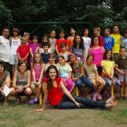 Gyerektabor Szelidi to 2010 54