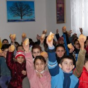 Szekelyhid gyerekmisszio 2011 26